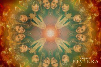 riviera season two premiere