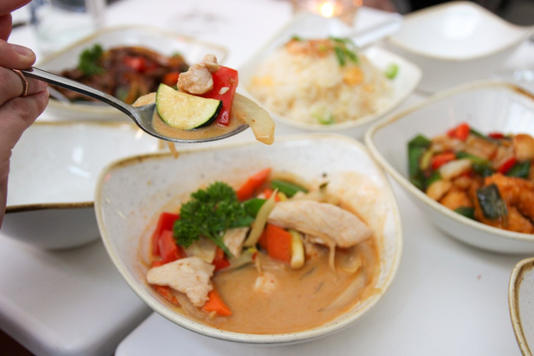 uli-restaurant-notting-hill
