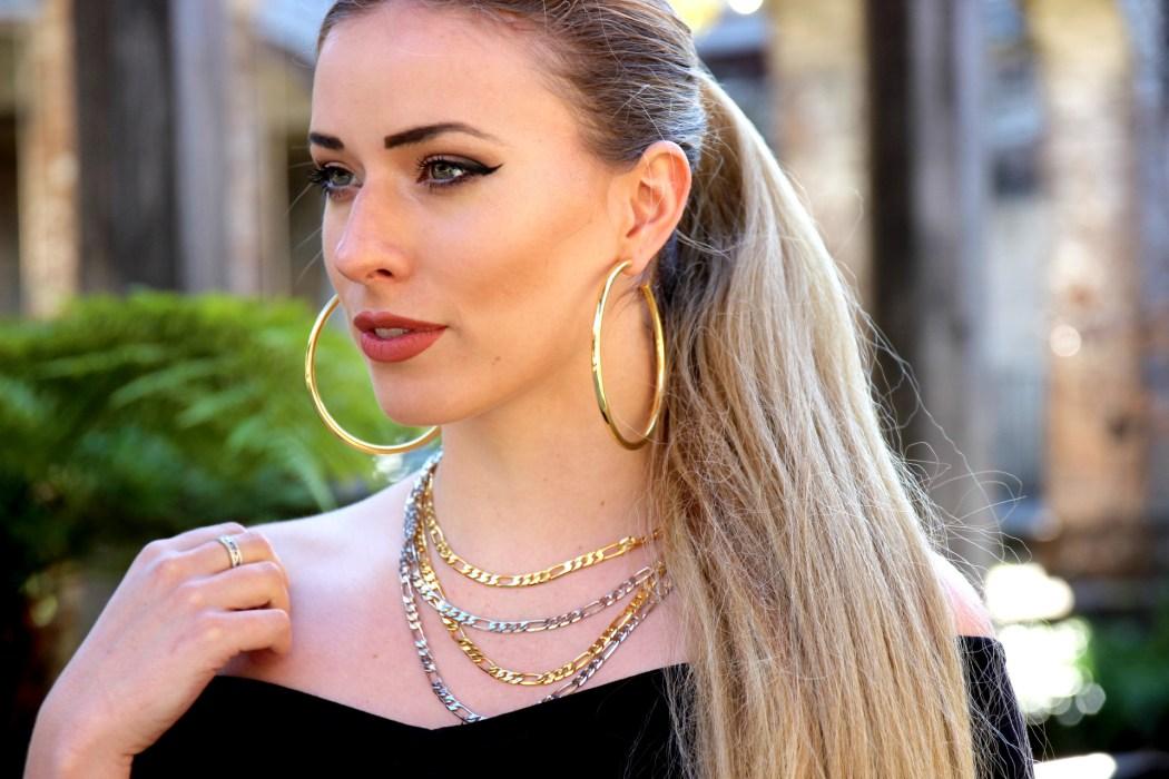 melissa zahorujko stack exchange jewellery