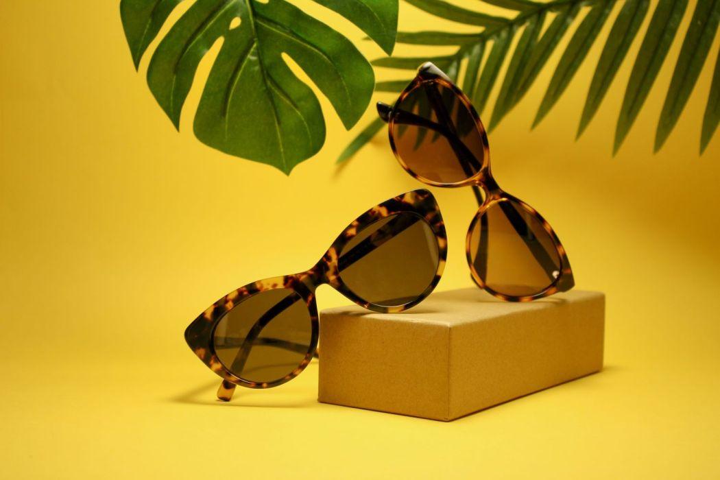 Optically Cheap Designer Sunglasses