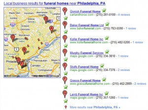 Funeral_Homes_on_Google_Places