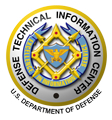 dtic_logo