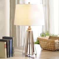 Get The Look You Want For Less for Your Home