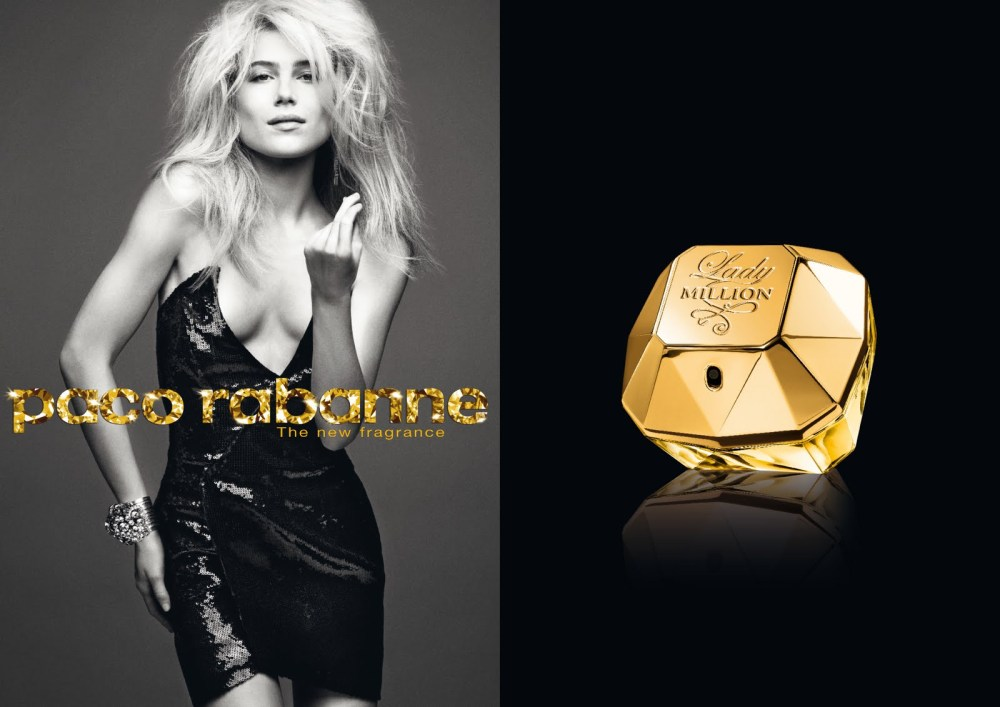 Upcoming 2012 Fragrances (4/6)