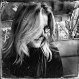 Cassandra Cleghorn