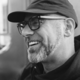KEVIN COVAL POETRY