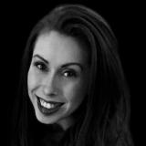 Lauren Schlesinger