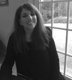 Marcene Gandolfo