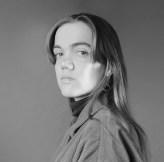 Elena Senechal-Becker