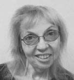 Linda Lown-Klein