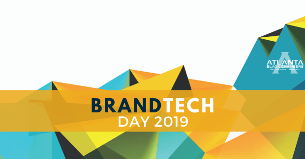 Copy of Copy of BRANDTECH Day_ Twitter (2)