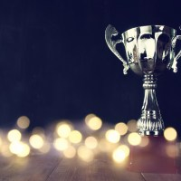 Planning an Awards Ceremony? Start here. (Includes Free Checklist)