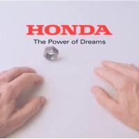 Honda: Hands