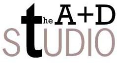 The A+D Studio