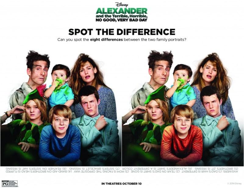 Alexander_pdf_5408e6d6b5ade-page-0