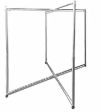 Sex swing stand for bedroom swing