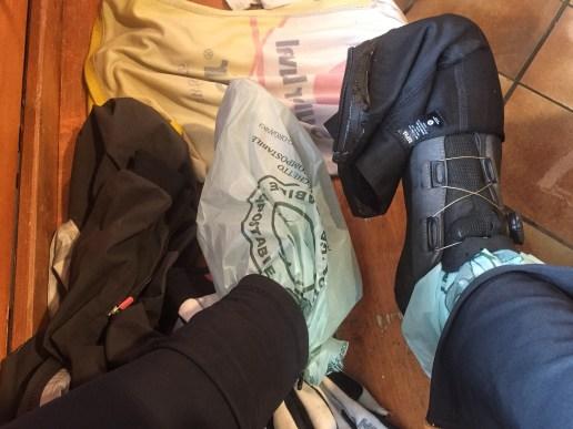 plastic-bag-socks