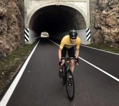 tunnel-exit-ph