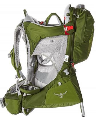Osprey Pack.PNG