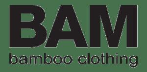BAM-bamboo-clothing-logo-1