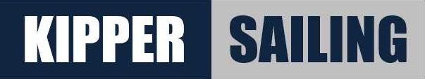Kipper-Logo1
