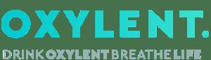 oxylentDRINKBREATHE_Logo_retina-1