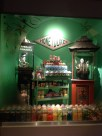 Harry-Potter-Studio-Tour-London-Honeydukes-giftshop