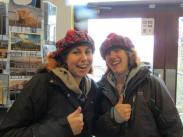 friends-in-scotland