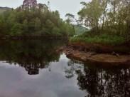 scotland-highlands-loch-katrine