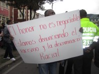 Colombia 2012 021