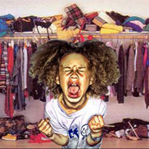 screaming-girl-in-closet