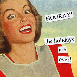 holidays-over