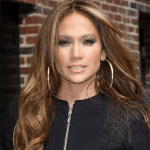j-lo-hoop-earrings