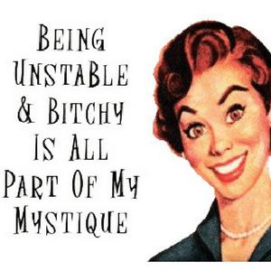 crazy-woman-meme