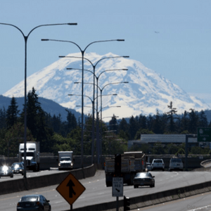 mt-rainier-seattle