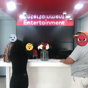 digicel-customer-service