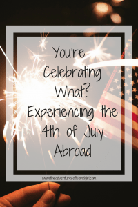 celebrate-holidays-abroad