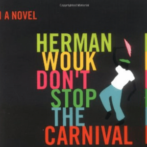 Don't-Stop-The-Carnival