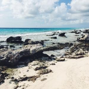 abandoned-beach