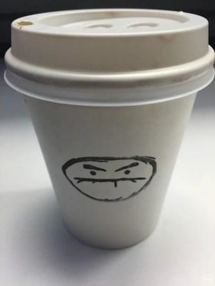 cafegrumpy_cup