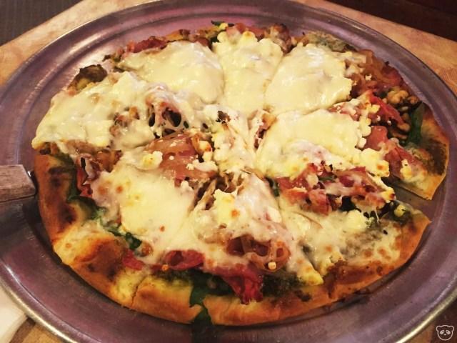 daurelios_pizza