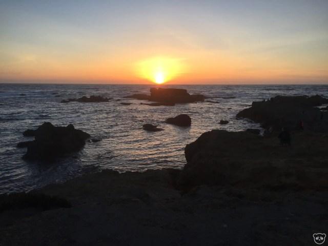 glassbeach_sunset