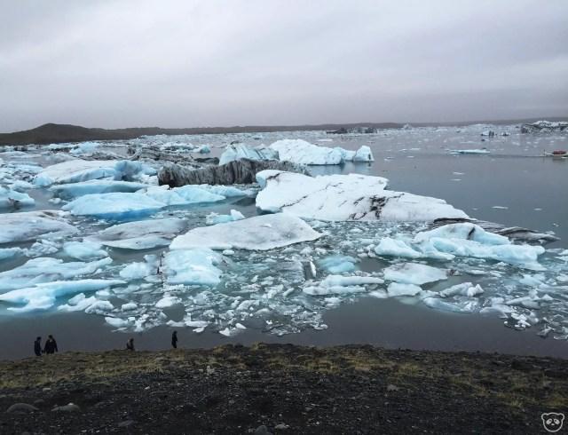 jokulsarlon_glacierlagoon