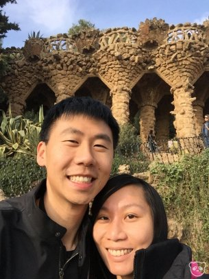 parcguell_arches_pandabear