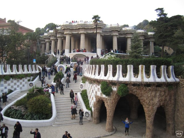 parcguell_front