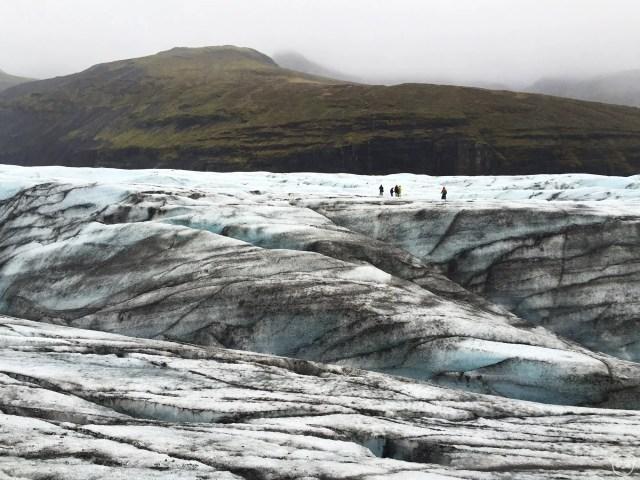 svinafellsjokull_glacier