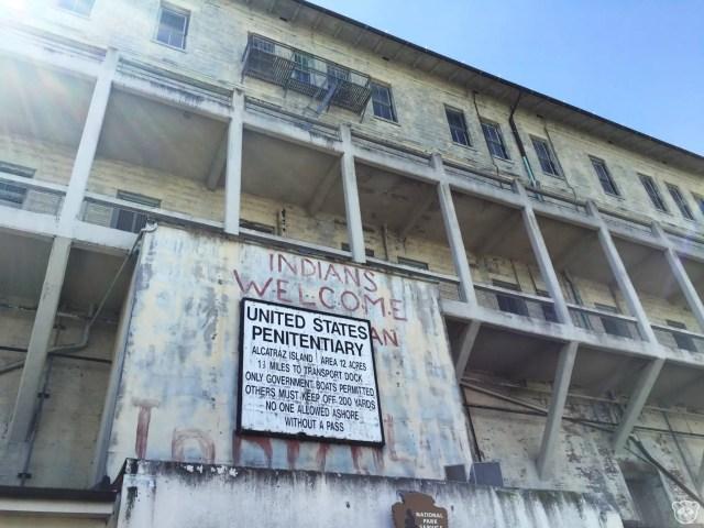alcatraz_welcome