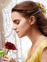 Emma Watsons Jewelry in Beauty and the Beast | The ...