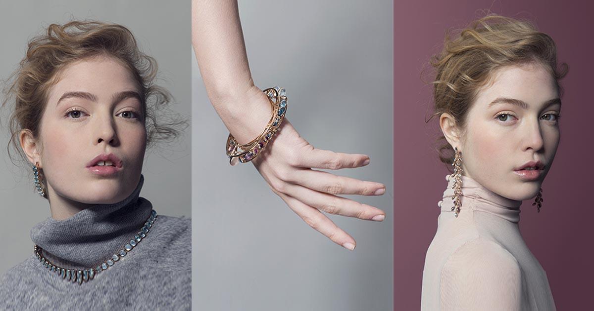 Audrey Hepburns Alternative Engagement Ring Wedding