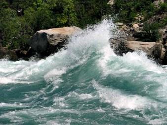 Whirlpool Rapid 2